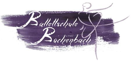 Ballettschule Büchenbach